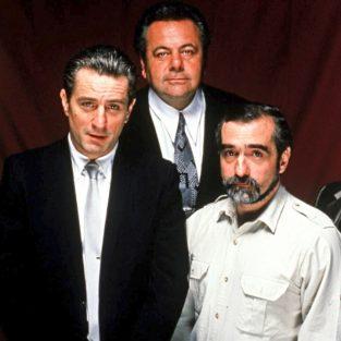 Thời trang phim Goodfellas: Đẳng cấp của những tay gangsters