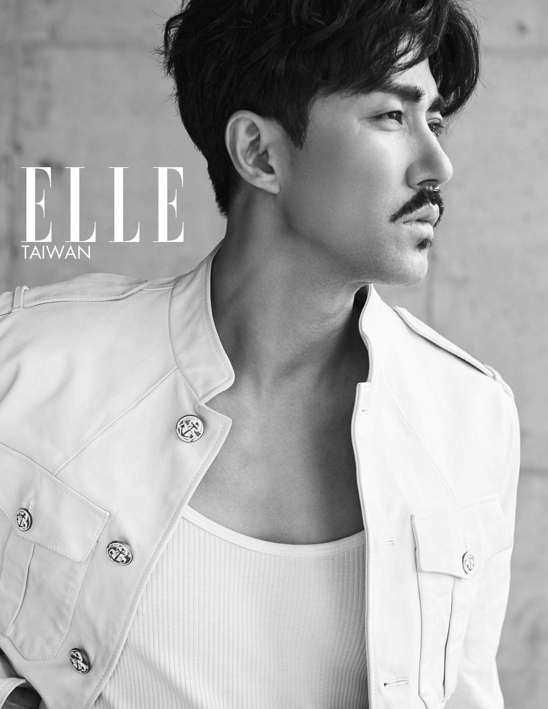 1-cha-seung-won-elleman