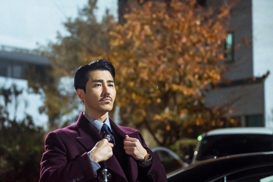14-cha-seung-won-elleman