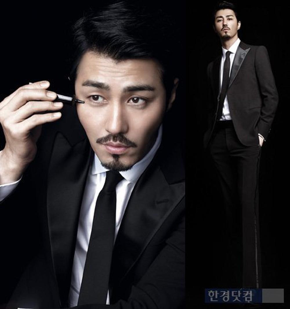 16-cha-seung-won-elleman