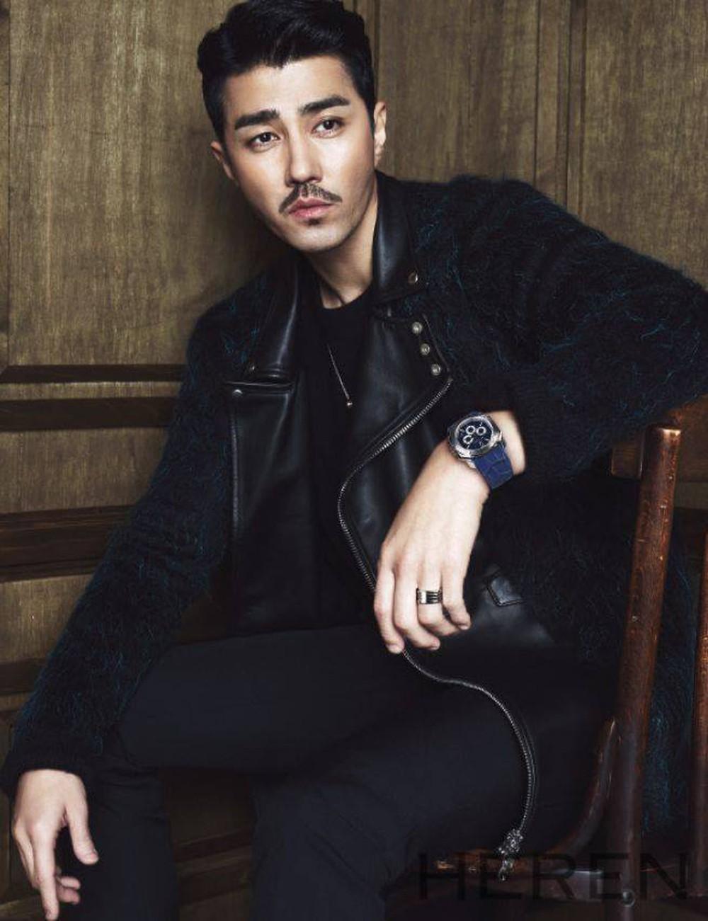 2-cha-seung-won-elleman