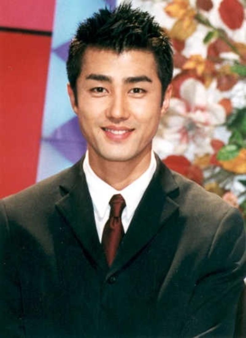 7-cha-seung-won-elleman