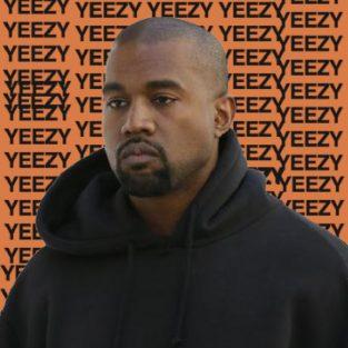 Kanye West - Gã tỉ phú thiên tài lắm tật