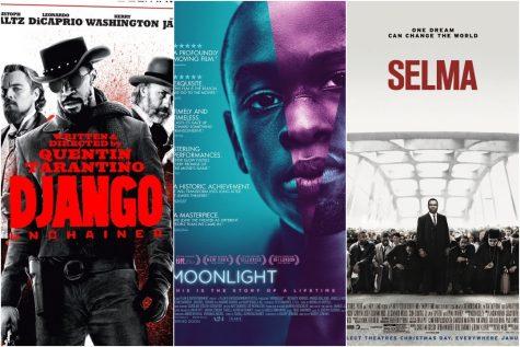 5 tựa phim điện ảnh xuất sắc về đề tài phân biệt chủng tộc