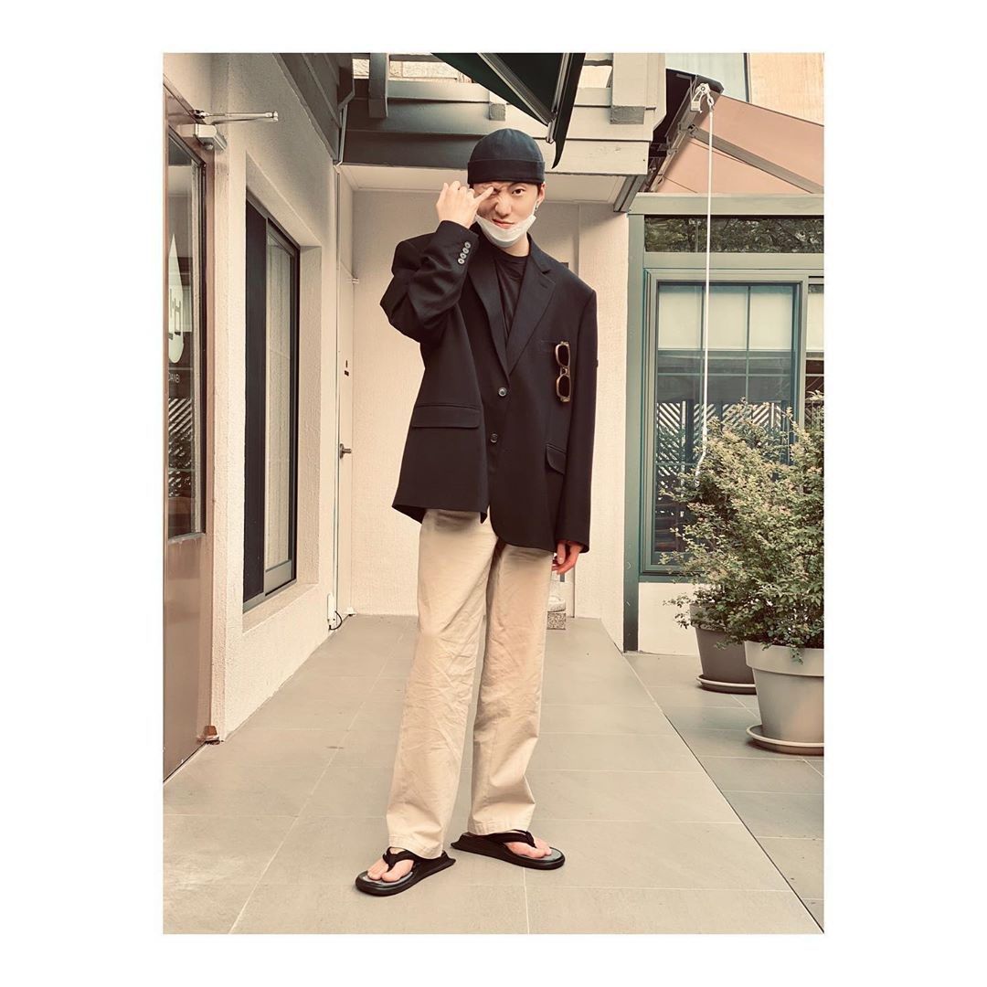 kang seung yoon 070620 1-sao nam mac dep-elleman-0520