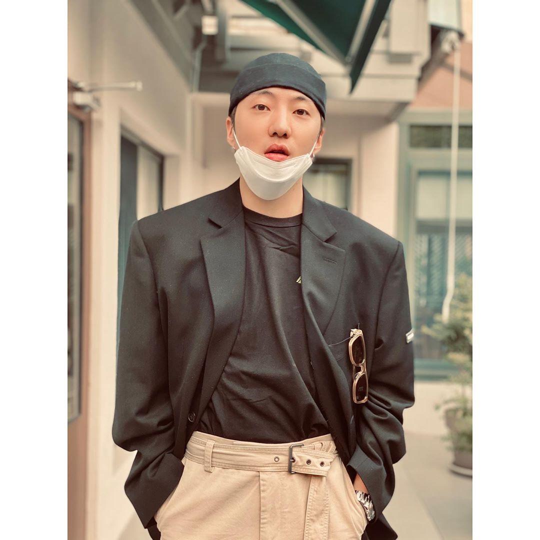 kang seung yoon 070620 2-elleman-0520