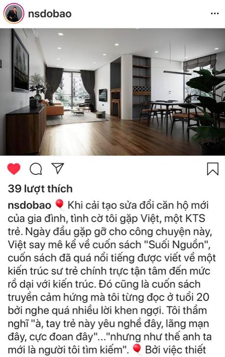 1-nhac-sy-do-bao-elleman