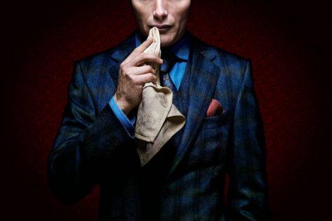 Review phim Hannibal: Nghệ thuật của kẻ sát nhân