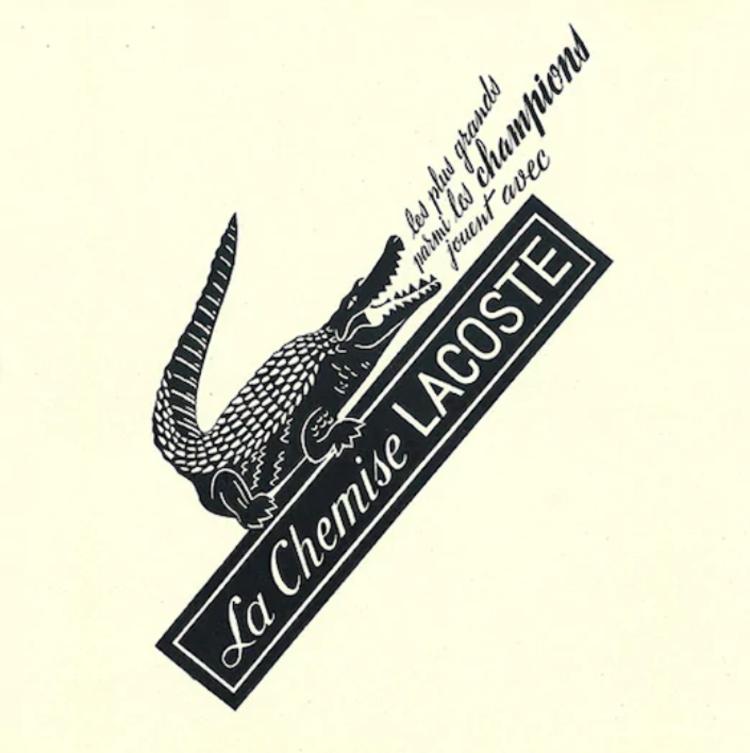 logo thương hiệu