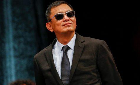 """Vương Gia Vệ - """"Lão đại"""" dị biệt của điện ảnh Hong Kong"""