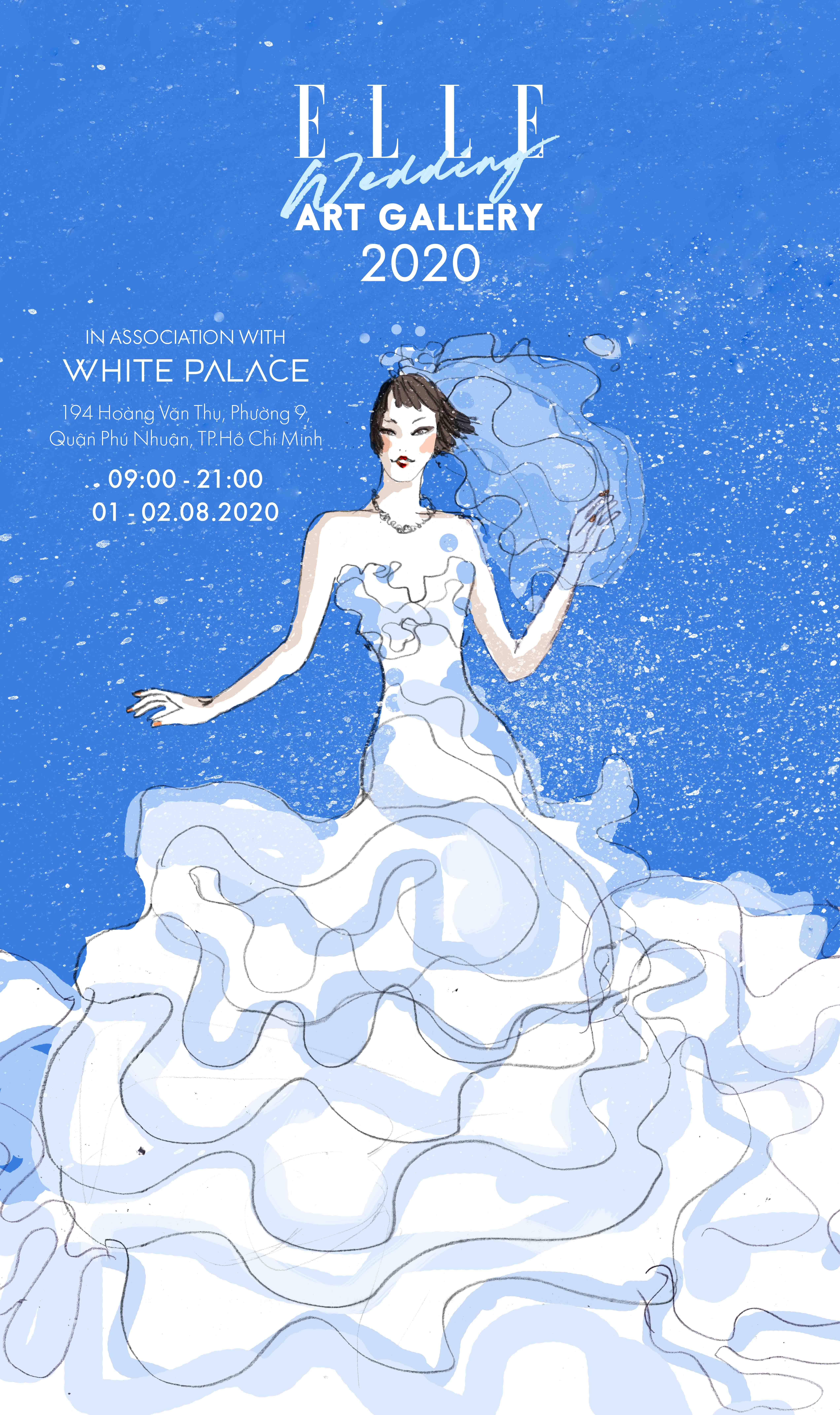 0-elle-wedding-art-gallery-elleman
