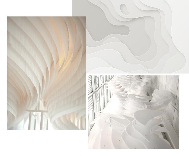 1-elle-wedding-art-gallery-elleman