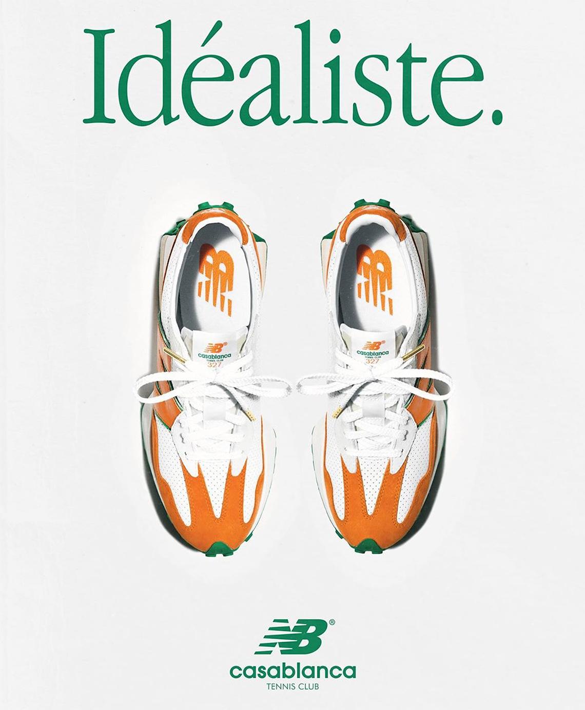 giay sneaker_nb 327 idealiste sneakersnew