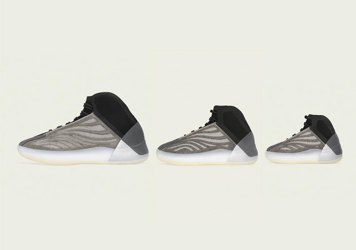 adidas-Yeezy-quantum-Barium