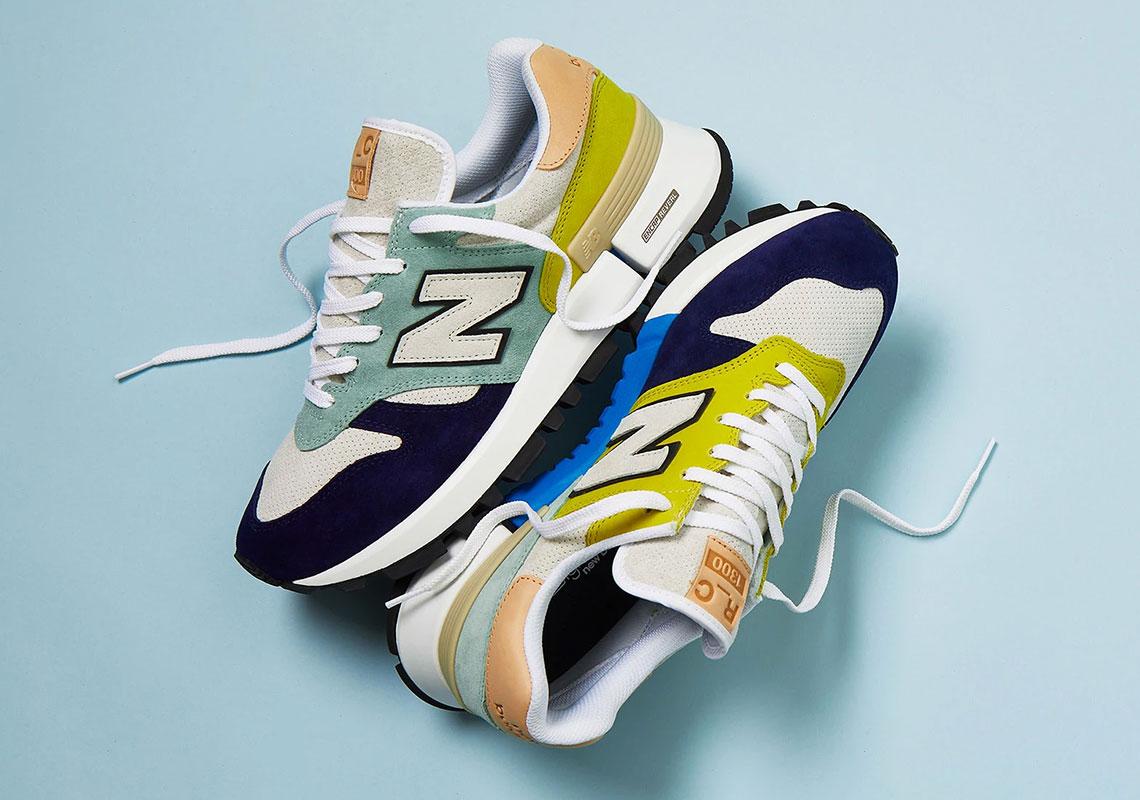 nb-rc1300-spirit