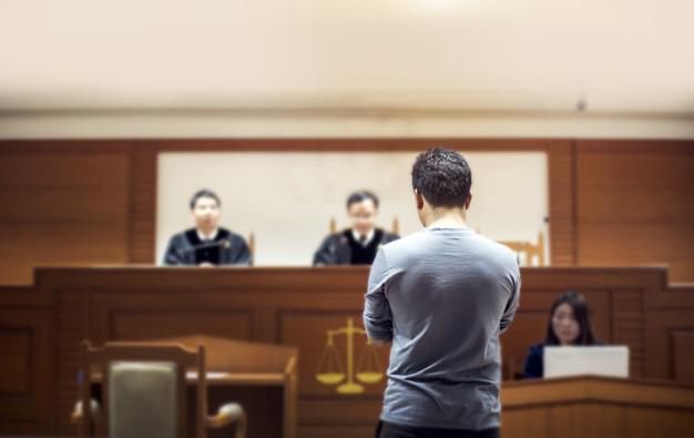 trắc nghiệm kokology nhân chứng