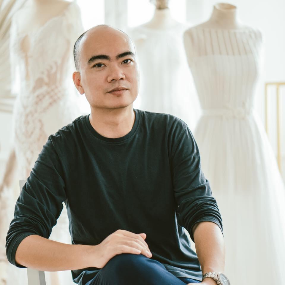 ntk ao cuoi_truong thanh hai profile