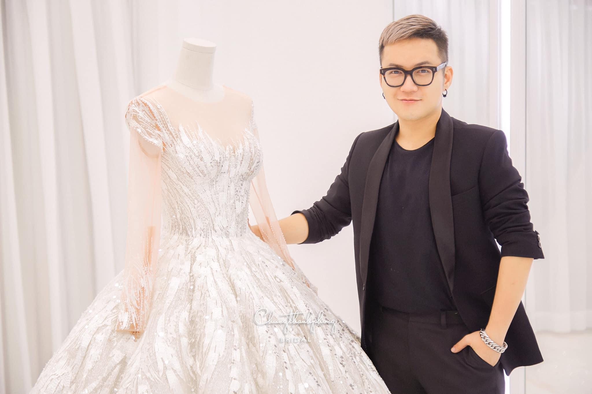 ntk ao cuoi_chung thanh phong profile