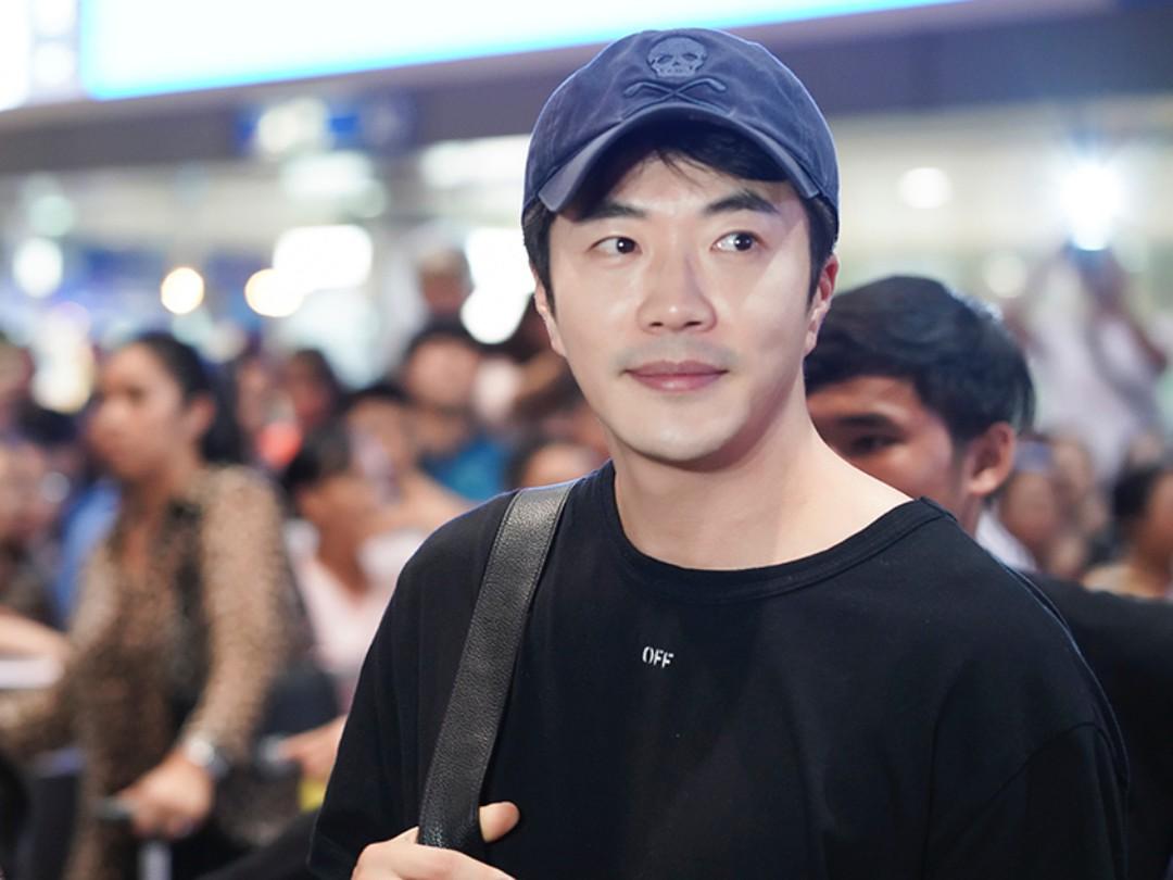 1-kwon-sang-woo-elleman