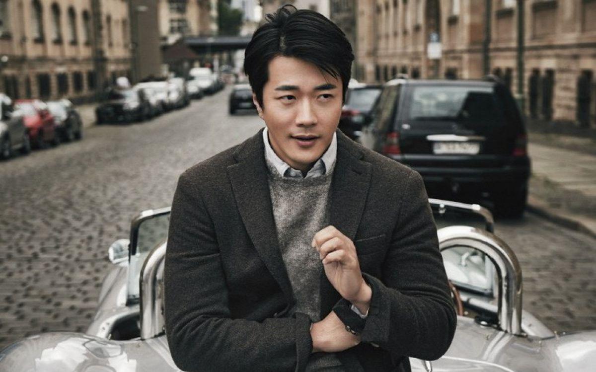21-kwon-sang-woo-elleman