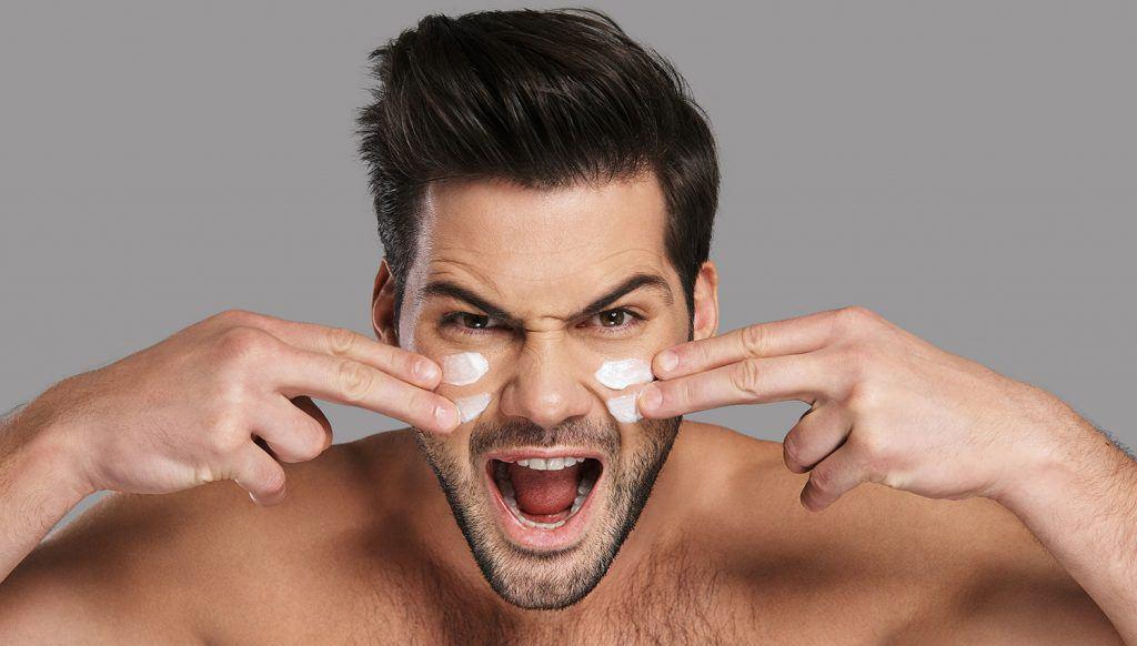 cham soc da_moisturizer