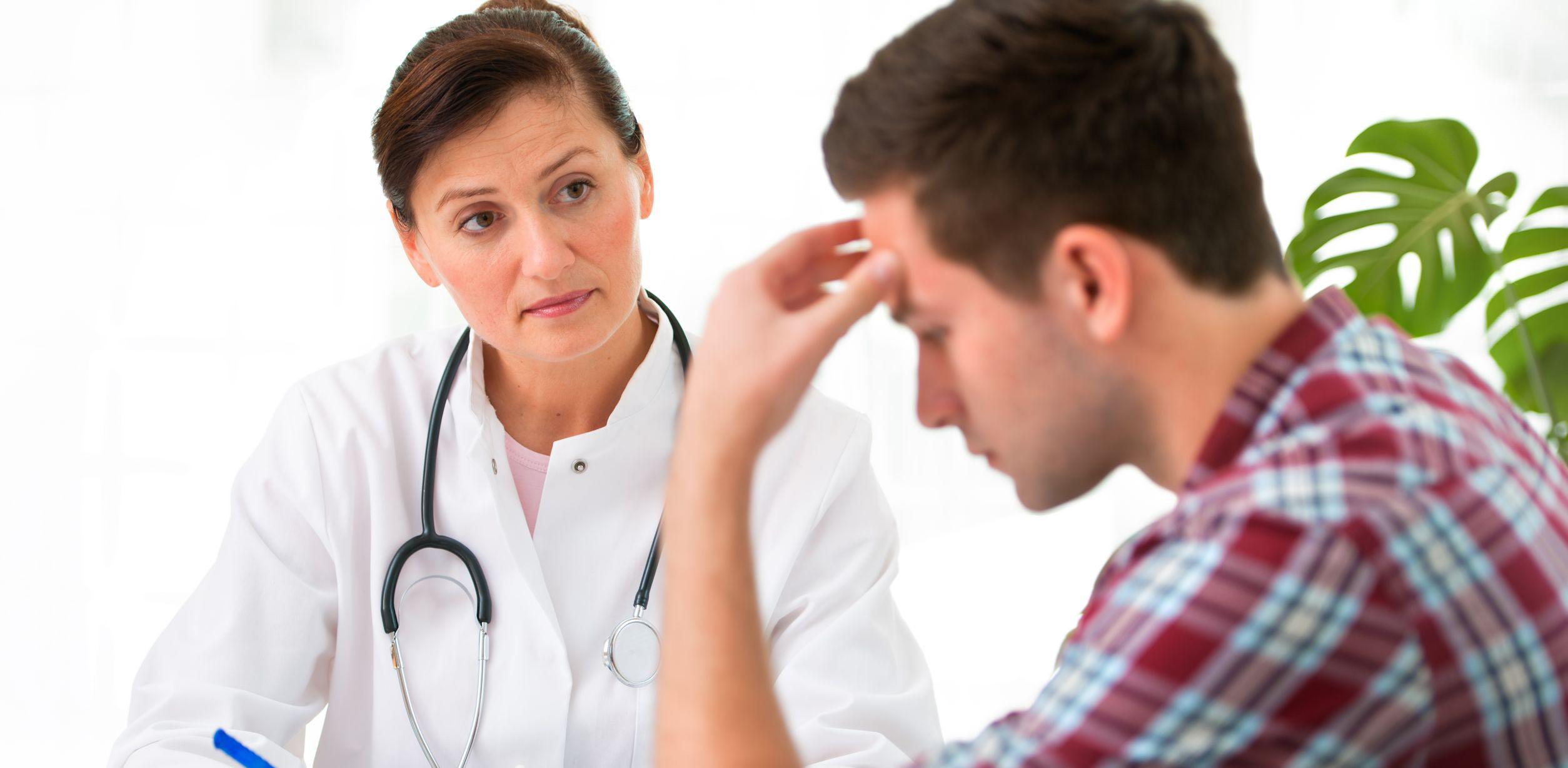 chăm sóc da tư vấn từ bác sĩ
