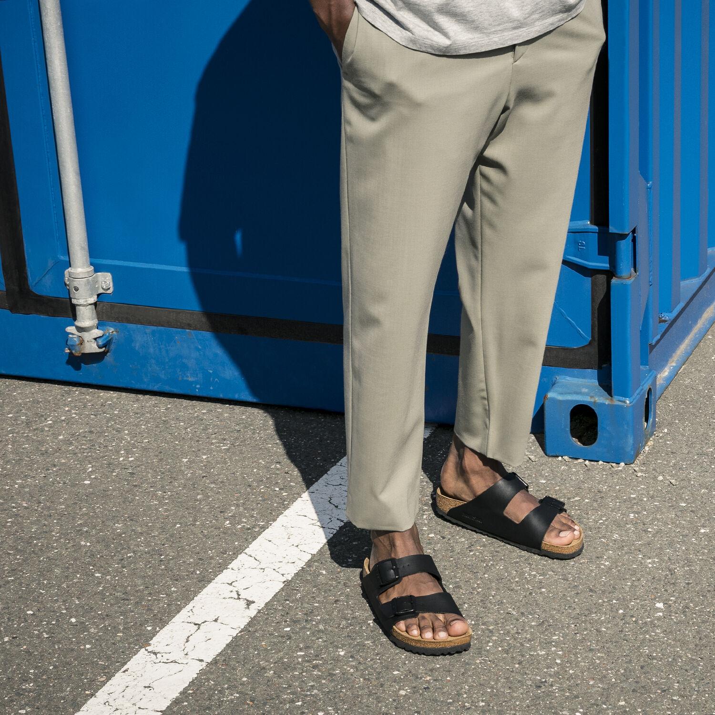 giày sandals birkenstock