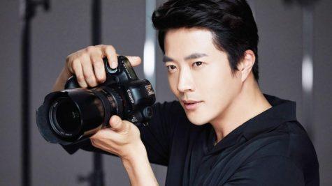Kwon Sang-woo - Đích đến cho một cuộc đời viên mãn