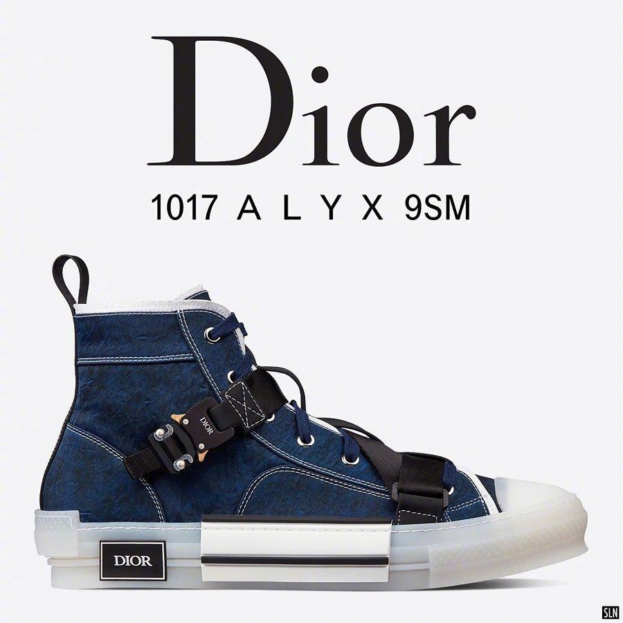 ntk-matthew-williams_alyx-dior-sneakers