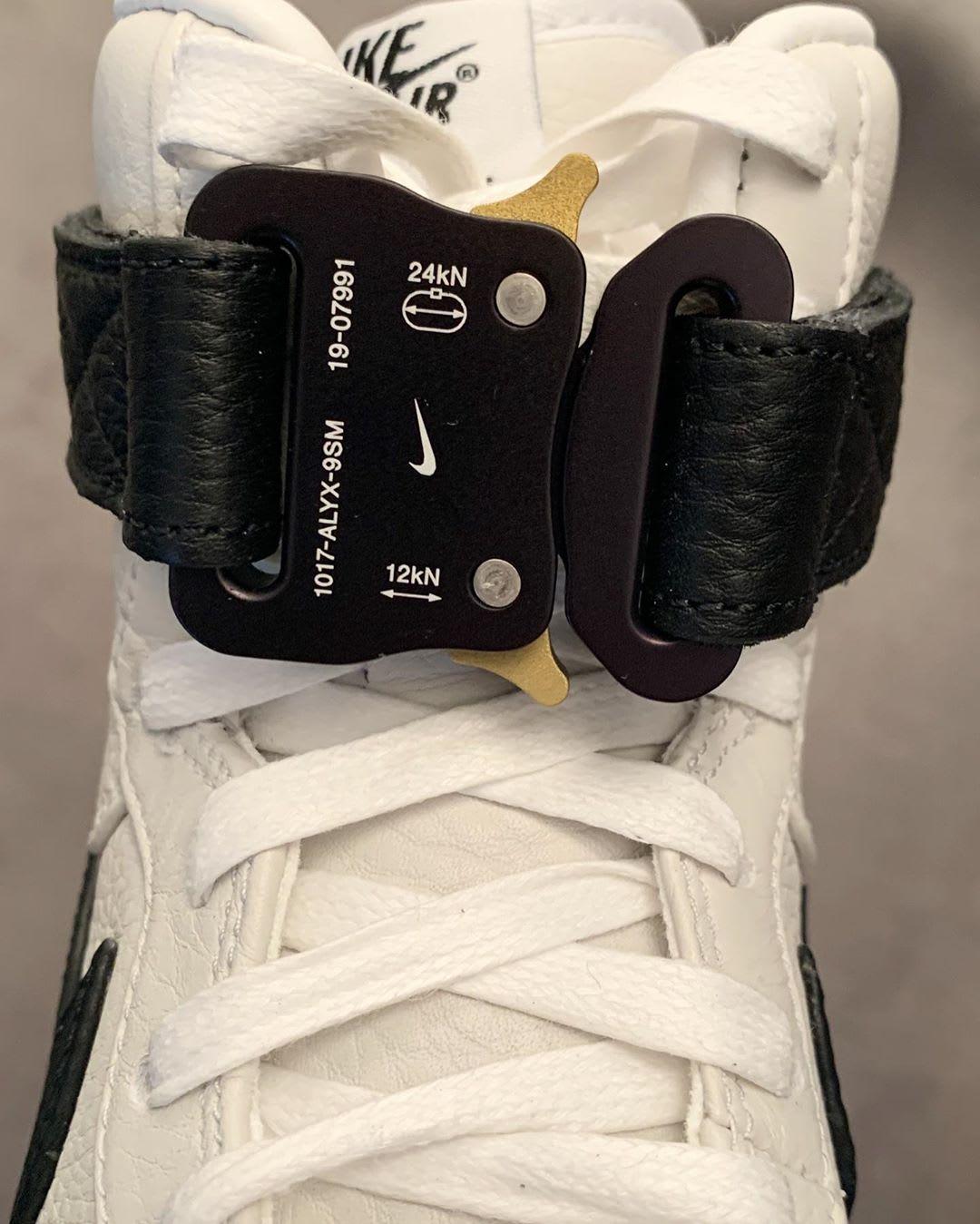 ntk-matthew-williams_alyx-nike-sneakers-buckle-belt