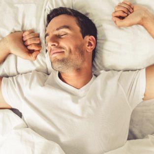 8 phương pháp giúp mang lại giấc ngủ ngon và tinh thần sảng khoái