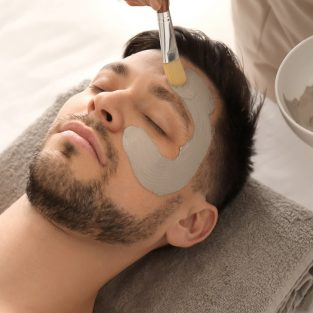 10 cách tự điều trị và chăm sóc da nám sạm hiệu quả