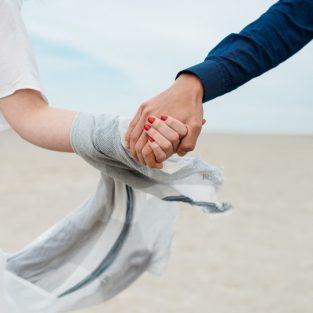 Bí quyết hẹn hò: 6 điều cần nhớ khi người yêu bạn vừa chia tay người cũ