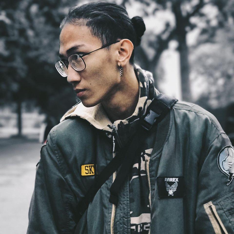 313-rap-viet-elleman