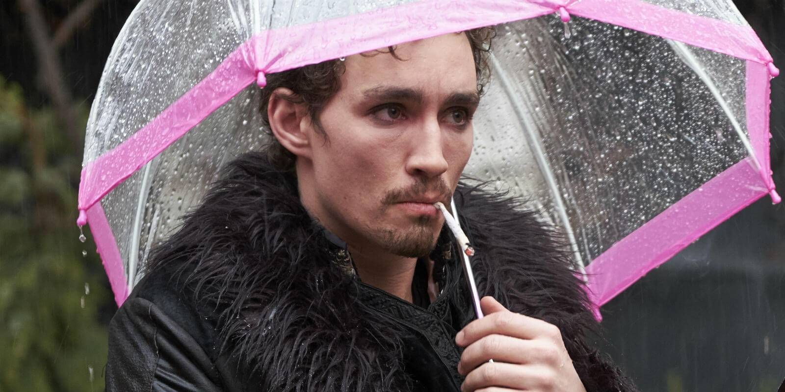 _the-umbrella-academy_klaus