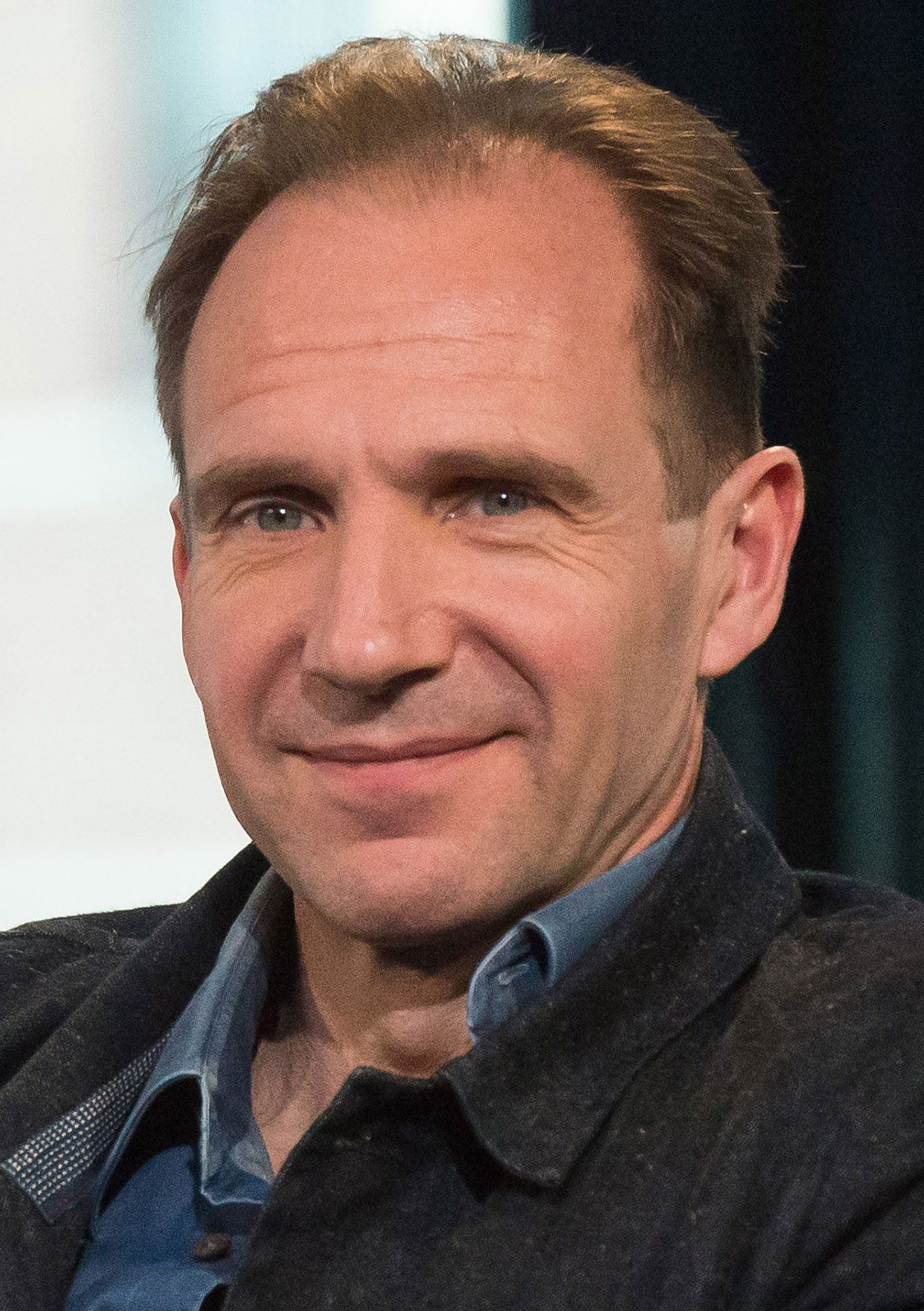 dien-vien_Ralph-Fiennes