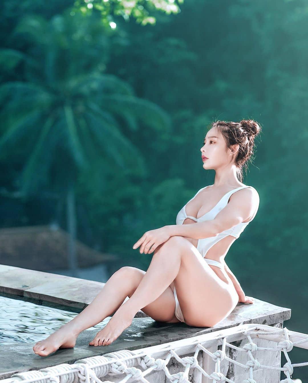 yuan herong 5 - elle man