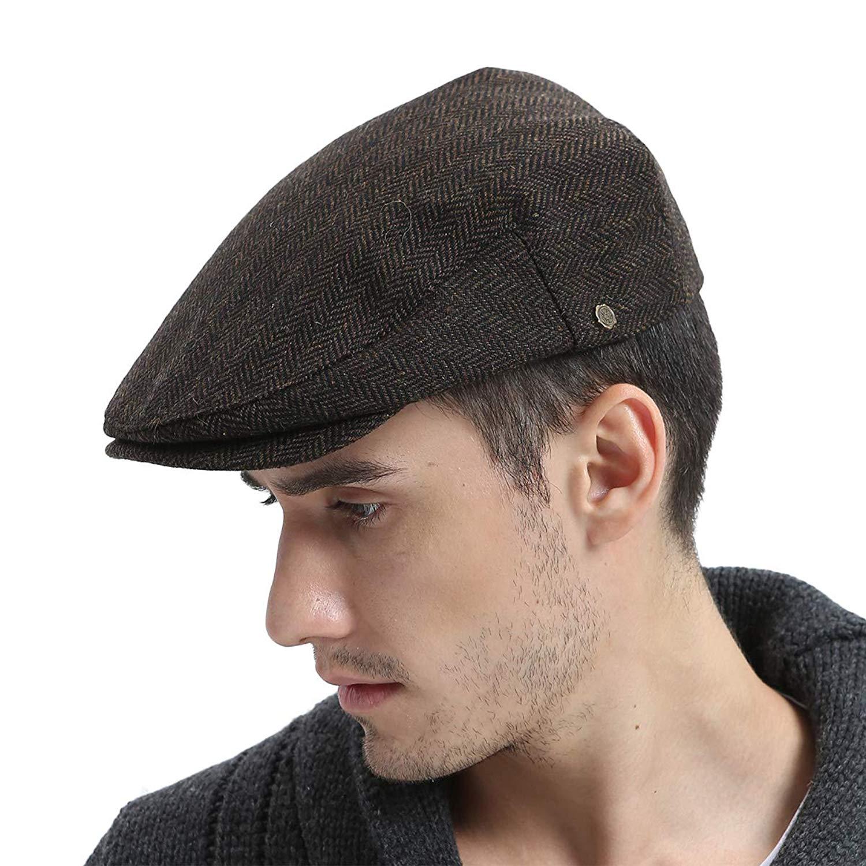 mu-flat-cap-wool-newsboy