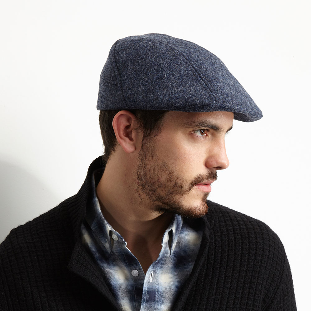 cach-phoi-do_mu-flat-cap-wool