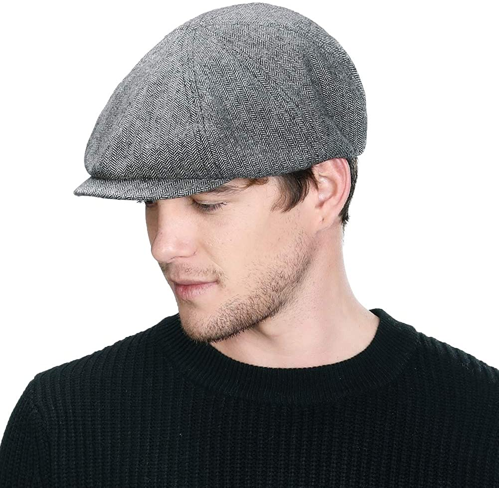 cach-phoi-do_mu-flat-cap-newsboy