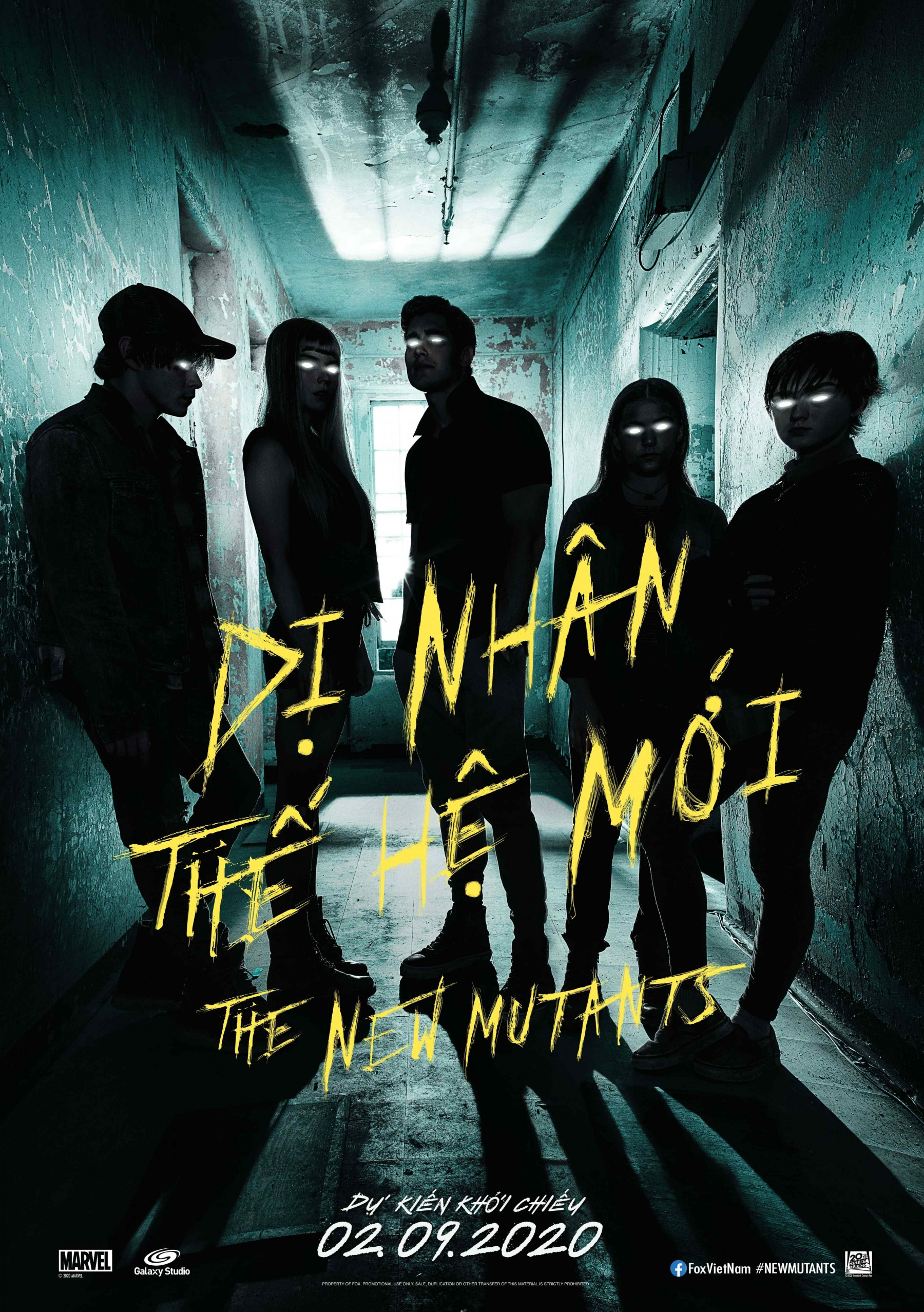 phim-chieu-rap_new-mutants