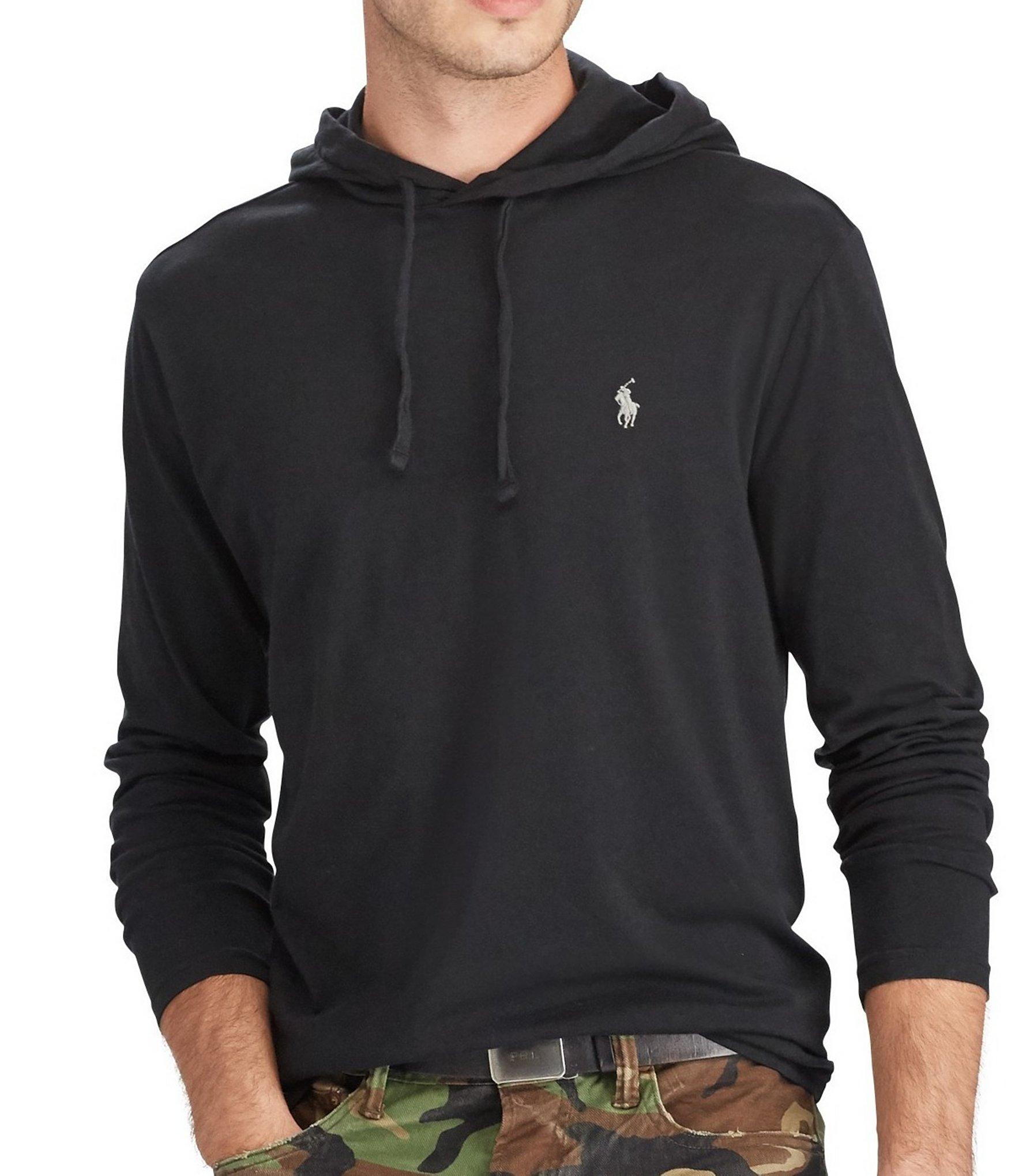 ao-hoodie_ralph-lauren-jersey
