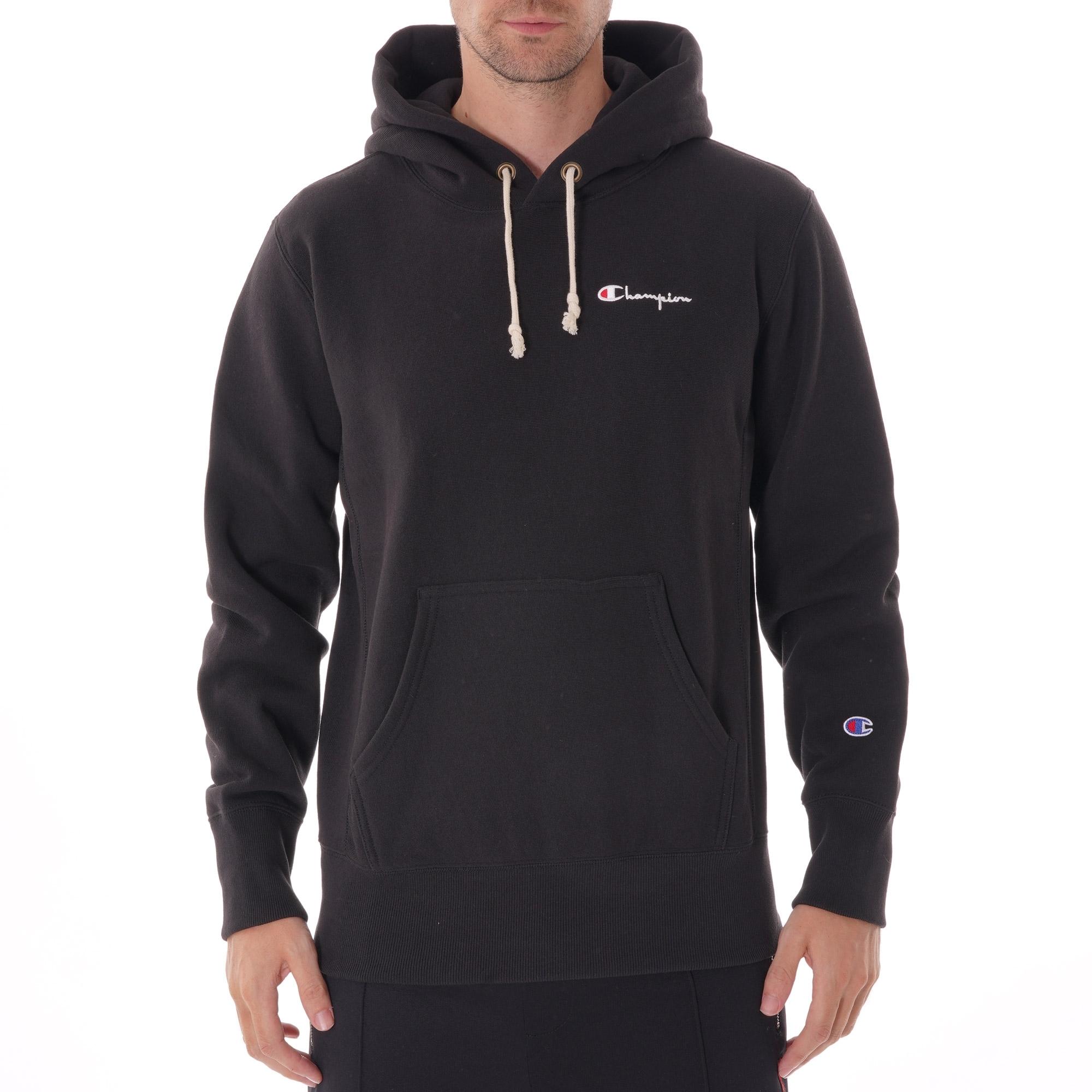 ao-hoodie_reverse-weave-hoodie-champion-