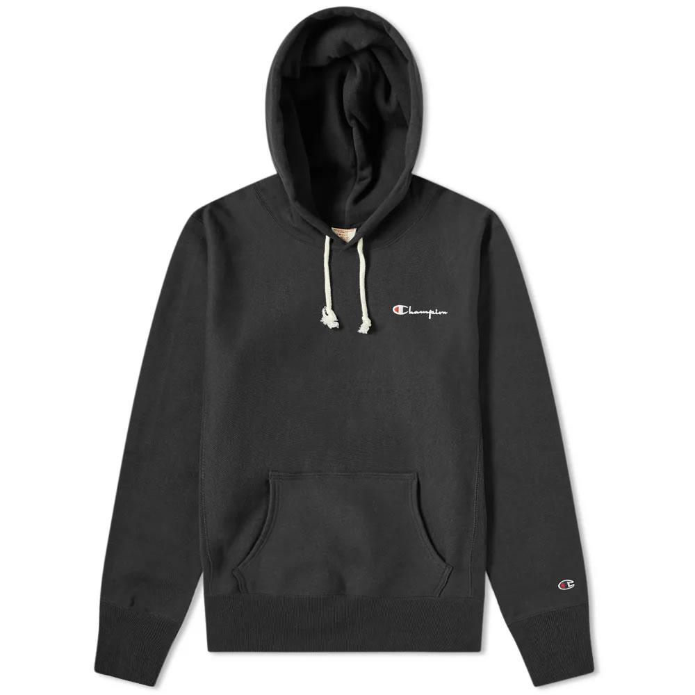ao-hoodie_champian-reverse-weave-small-logo-hoodie