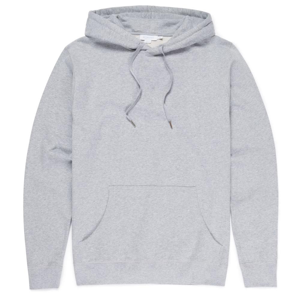 _ao-hoodie_sunspel-cotton-loopback-overhead-hoody