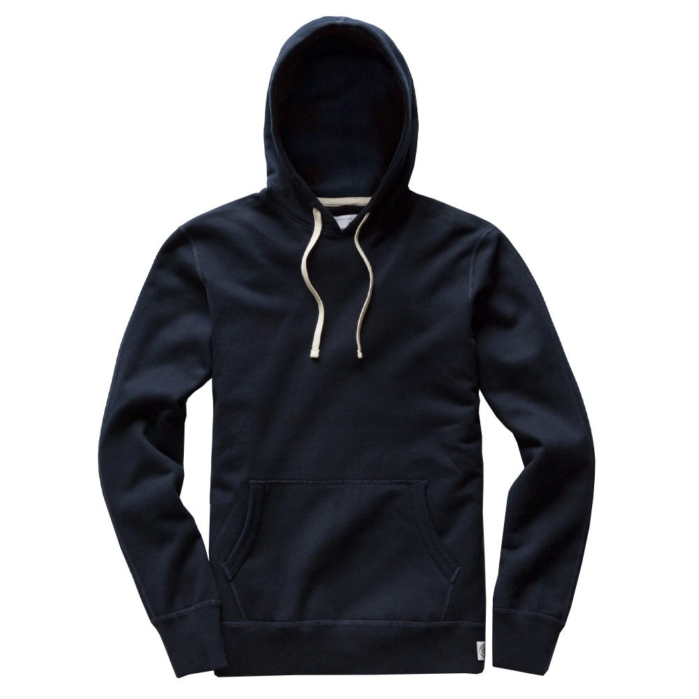 ao-hoodie_reigning-champ-pullover-hoody-midnight-terry