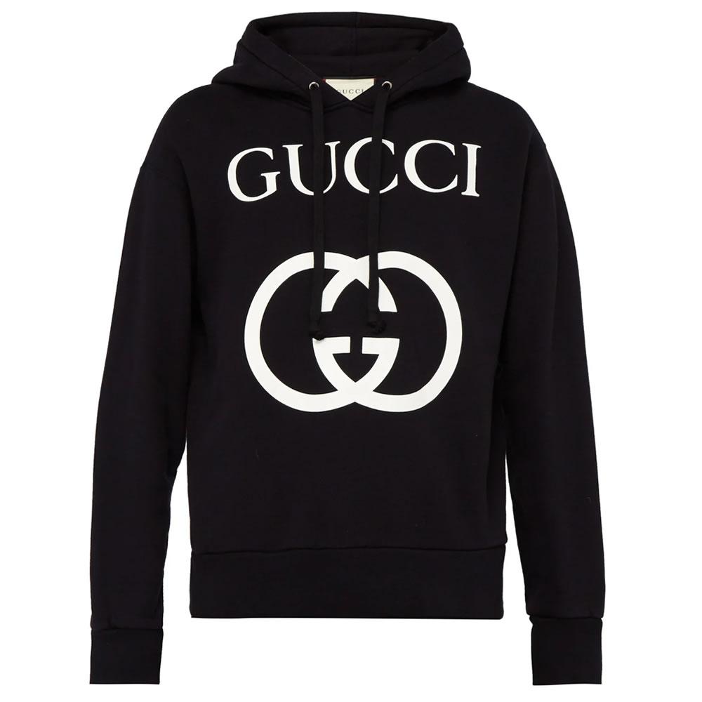 ao-hoodie_gucci-gg-loopback-cotton-hooded-sweatshirt