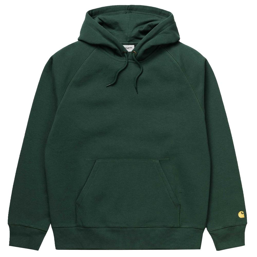 ao-hoodie_carhatt-wip-hooded-chase-sweatshirt