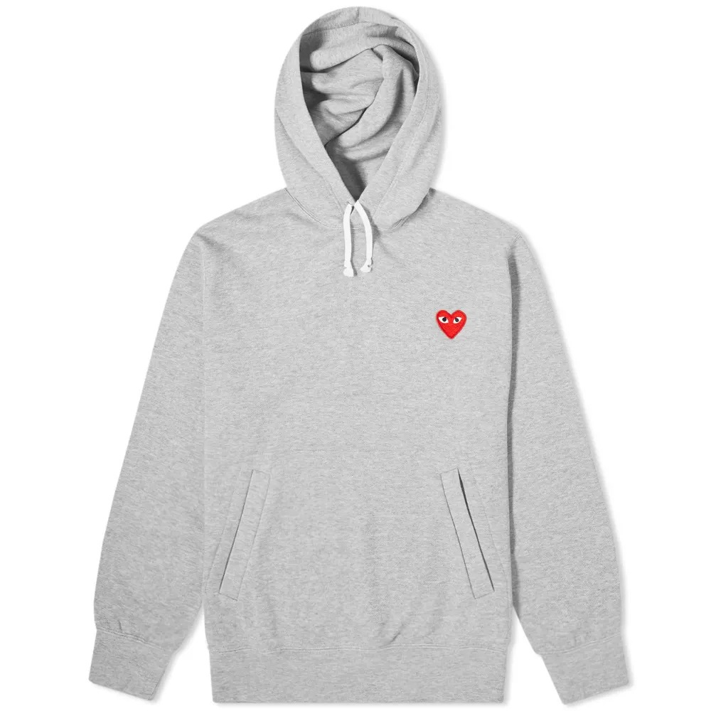 ao-hoodie_comme-des-garcons-play-pullover-hoody