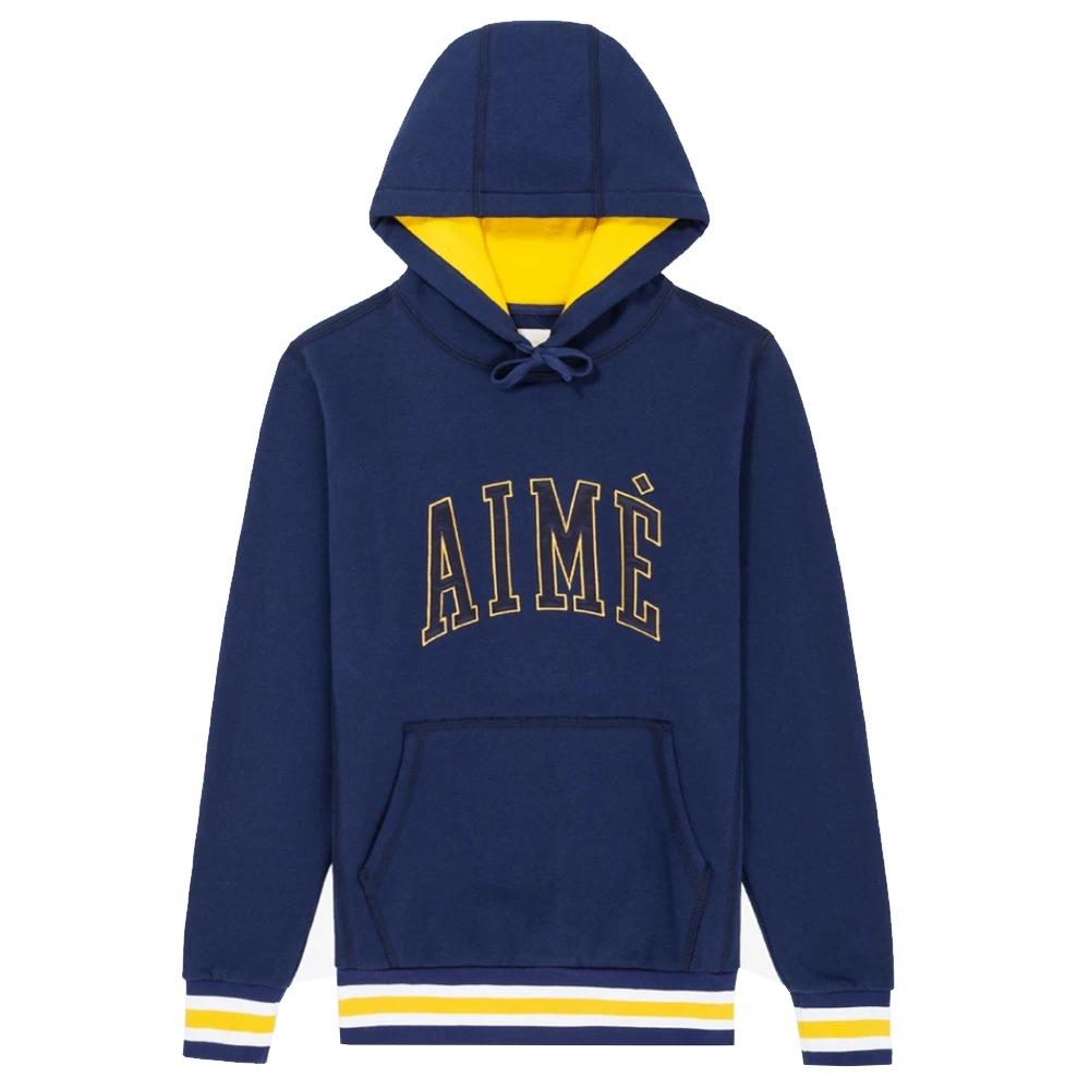ao-hoodie_aime-leon-dore-collegiate-hoody